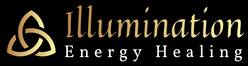 Illumination Energy Healing